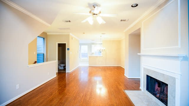 Photo 1 of 13 - 1635 Sutton St, Houston, TX 77006