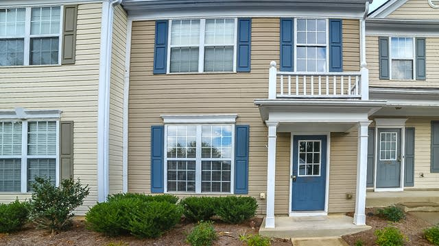 Photo 1 of 14 - 2762 Ashleigh Ln, Alpharetta, GA 30004
