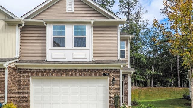 Photo 1 of 29 - 1626 Cary Reserve Dr, Cary, NC 27519