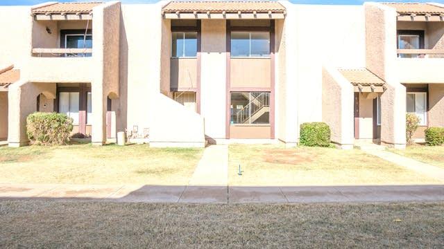 Photo 1 of 17 - 4307 W Solano Dr N, Glendale, AZ 85301