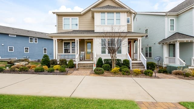 Photo 1 of 25 - 754 Waterscape Ct, Rock Hill, SC 29730