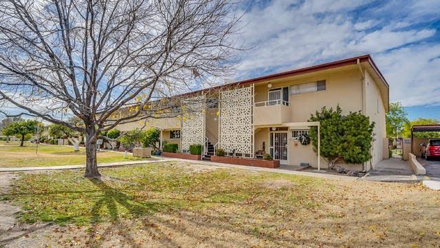 Photo 1 of 26 - 6126 N 12th Pl #9, Phoenix, AZ 85014