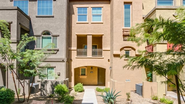 Photo 1 of 22 - 2150 W Alameda Rd #1256, Phoenix, AZ 85027