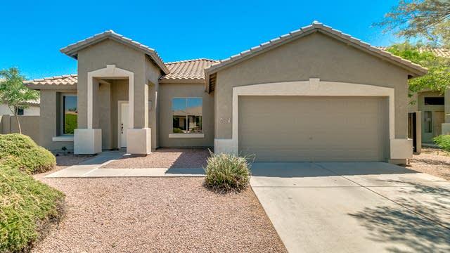 Photo 1 of 23 - 10319 E Idaho Ave, Mesa, AZ 85209