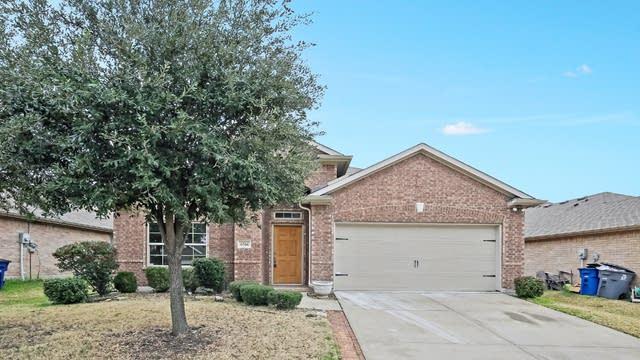 Photo 1 of 25 - 6566 Compass Ridge Dr, Dallas, TX 75249
