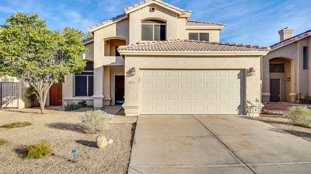Photo 1 of 22 - 7014 W Louise Dr, Glendale, AZ 85310
