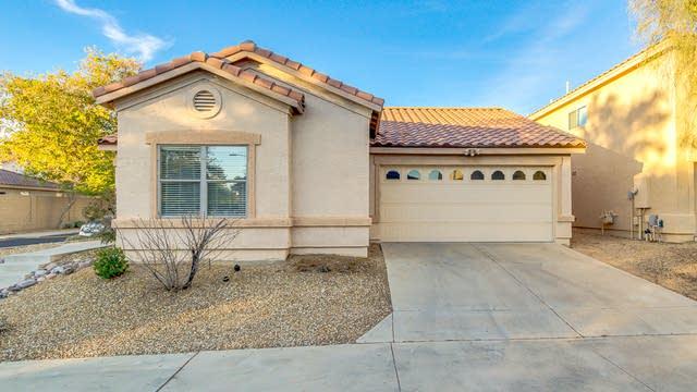 Photo 1 of 23 - 18611 N 22nd St #30, Phoenix, AZ 85024