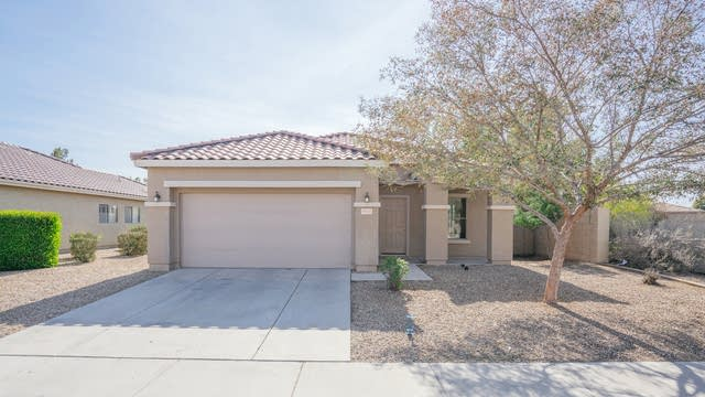 Photo 1 of 14 - 9725 W Florence Ave, Tolleson, AZ 85353
