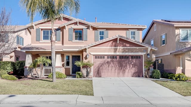 Photo 1 of 16 - 53244 Bonica St, Lake Elsinore, CA 92532