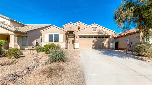 Photo 1 of 28 - 664 E Leslie Ave, San Tan Valley, AZ 85140