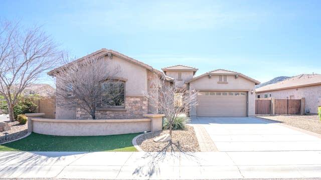 Photo 1 of 29 - 5529 W Desperado Way, Phoenix, AZ 85083
