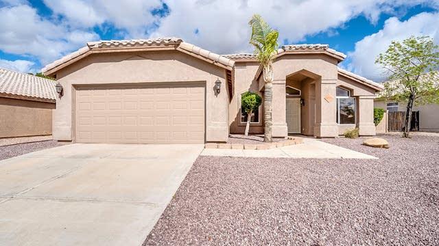 Photo 1 of 22 - 10704 E Emelita Ave, Mesa, AZ 85208
