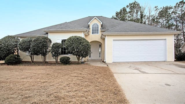 Photo 1 of 17 - 38 Cheyenne Dr, Stockbridge, GA 30281