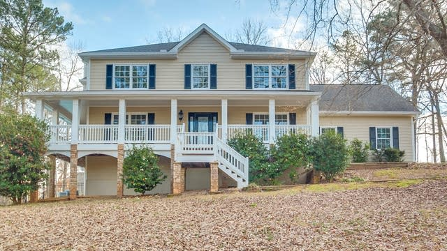 Photo 1 of 25 - 3359 Parsons Ridge Ln, Duluth, GA 30097