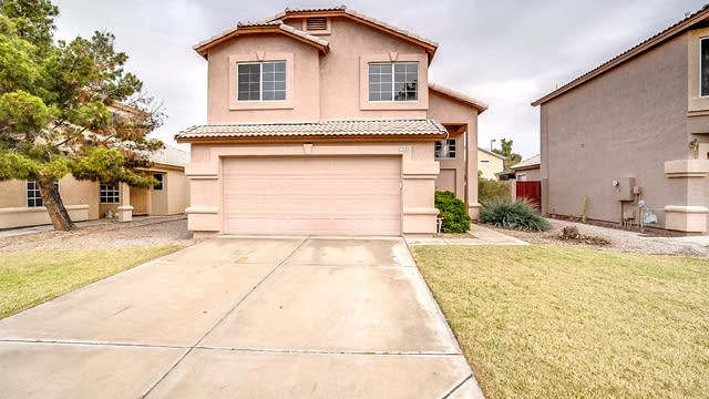 Photo 1 of 23 - 7552 E Natal Ave, Mesa, AZ 85209