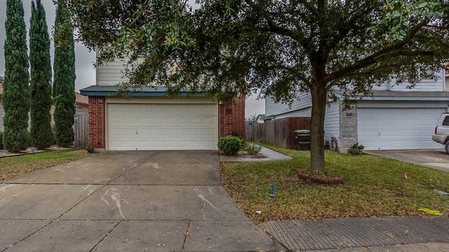 Photo 1 of 14 - 6835 Grapevine Lk, San Antonio, TX 78244