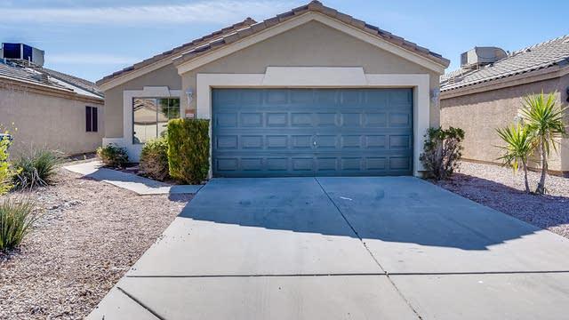Photo 1 of 14 - 10915 E Carol Ave, Mesa, AZ 85208