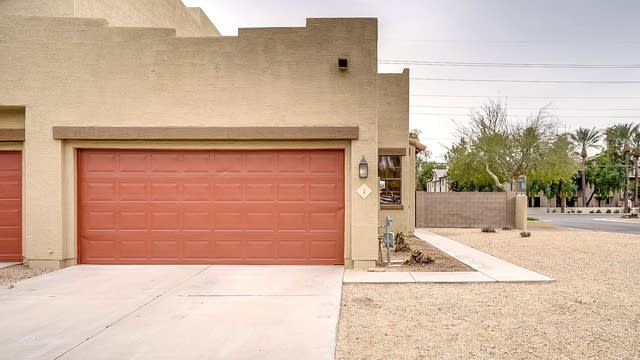Photo 1 of 13 - 3422 E University Dr #1, Mesa, AZ 85213