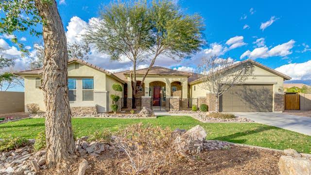 Photo 1 of 32 - 19232 E Domingo Rd, Queen Creek, AZ 85142