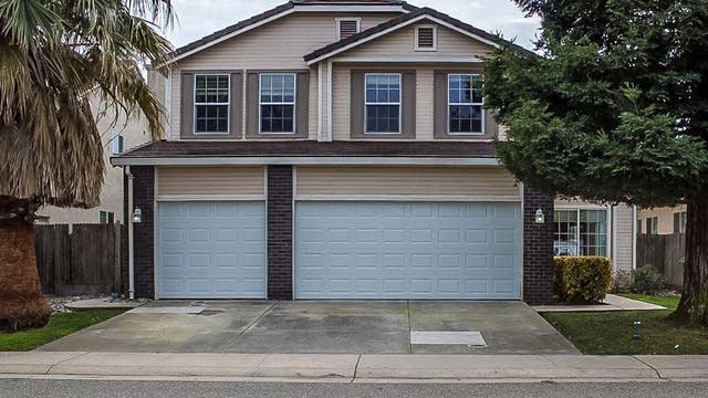 Photo 1 of 20 - 9041 Allbritton Way, Elk Grove, CA 95758
