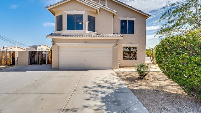 Photo 1 of 24 - 5415 N 104th Ave, Glendale, AZ 85307