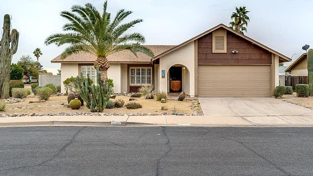 Photo 1 of 20 - 3865 E Harmony Ave, Mesa, AZ 85206