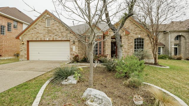 Photo 1 of 28 - 1904 Spring Hollow Path, Round Rock, TX 78681
