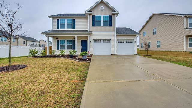 Photo 1 of 15 - 12781 Clydesdale Dr, Midland, NC 28107