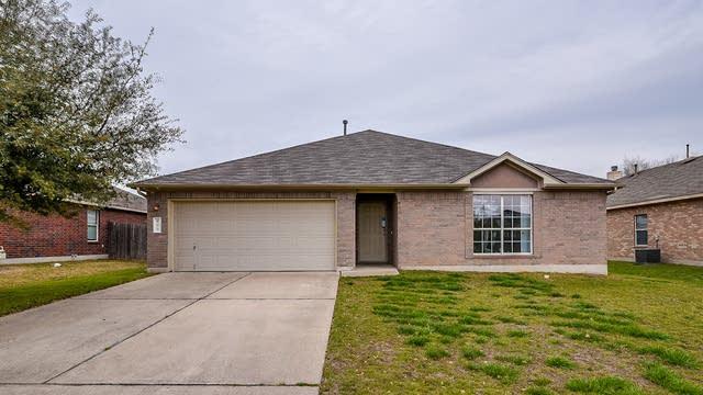 Photo 1 of 17 - 905 Ranchero Rd, Leander, TX 78641