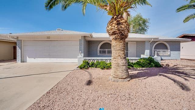 Photo 1 of 20 - 524 S Ogden, Mesa, AZ 85206