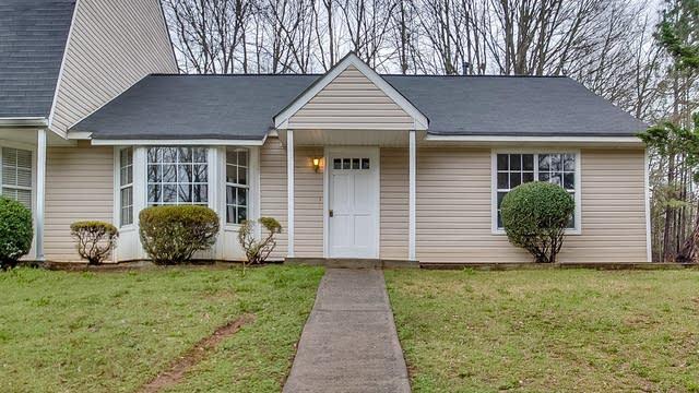 Photo 1 of 22 - 320 Farm Place Ct NE, Woodstock, GA 30188