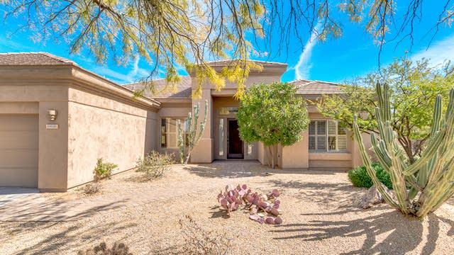 Photo 1 of 31 - 33631 N 71st Way, Scottsdale, AZ 85266