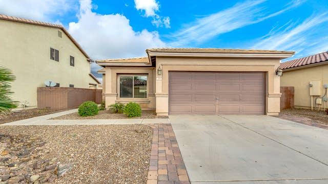Photo 1 of 16 - 330 W Stanley Ave, San Tan Valley, AZ 85140