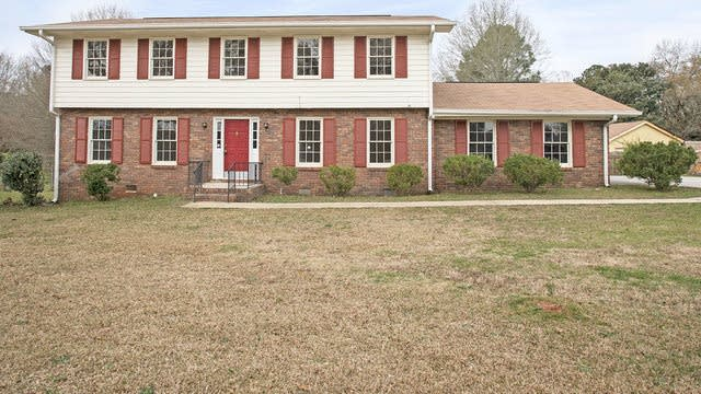 Photo 1 of 17 - 1773 Old Salem Rd SE, Conyers, GA 30013