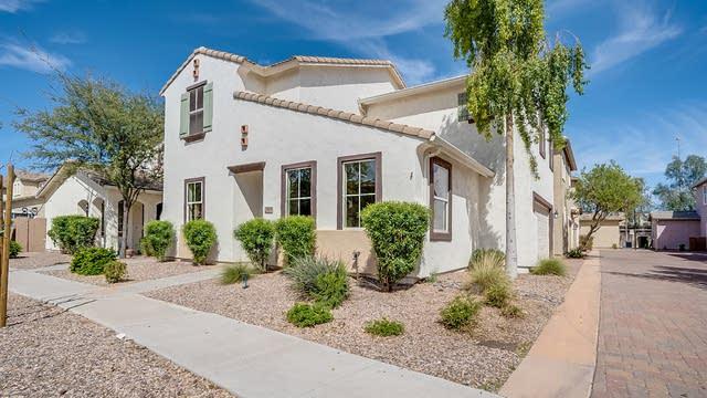 Photo 1 of 16 - 10220 E Isleta Ave, Mesa, AZ 85209