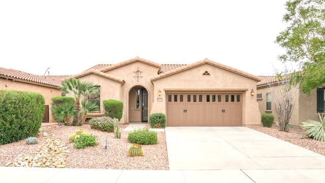 Photo 1 of 22 - 28131 N 123rd Ln, Peoria, AZ 85383