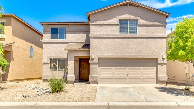Photo 1 of 36 - 1844 E Omega Dr, San Tan Valley, AZ 85143