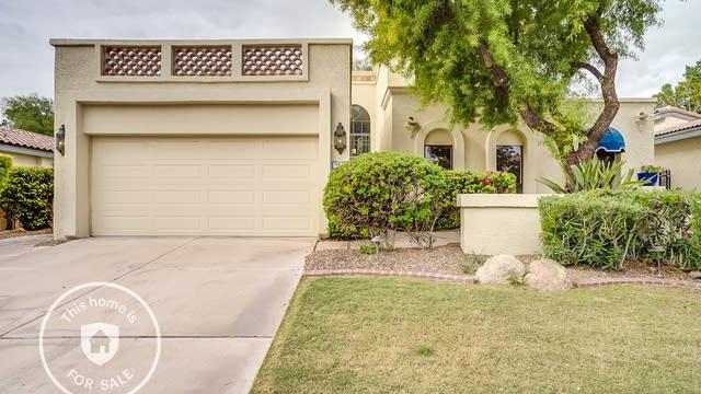 Photo 1 of 26 - 9426 S 51st St, Phoenix, AZ 85044