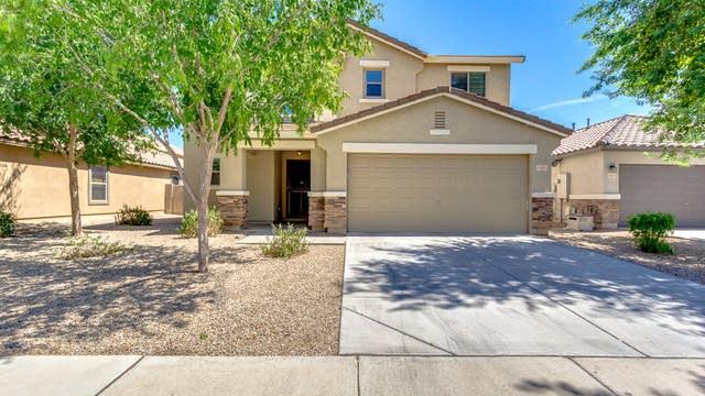 Photo 1 of 24 - 22831 S 218th St, Queen Creek, AZ 85142