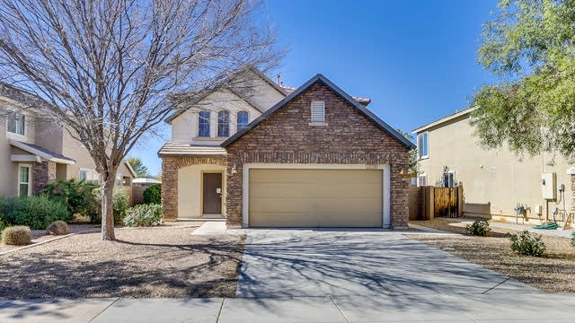 Photo 1 of 51 - 11740 N 148th Ave, Surprise, AZ 85379