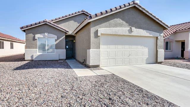 Photo 1 of 29 - 8061 E Onza Ave, Mesa, AZ 85212
