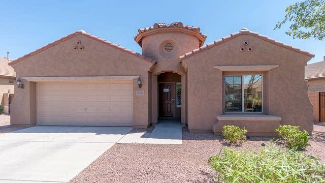 Photo 1 of 22 - 10839 E Sonrisa Ave, Mesa, AZ 85212