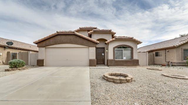 Photo 1 of 39 - 2117 W Saint Charles Ave, Phoenix, AZ 85041
