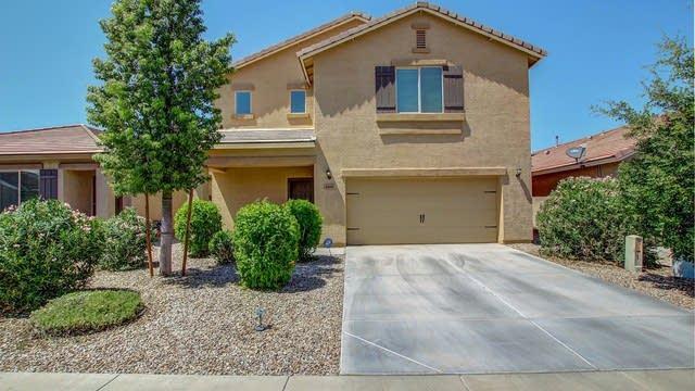 Photo 1 of 21 - 4460 W Crescent Rd, Queen Creek, AZ 85142