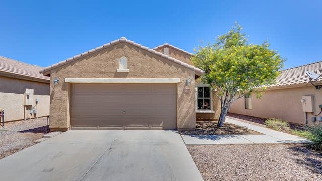 Photo 1 of 25 - 998 W Desert Mountain Dr, San Tan Valley, AZ 85143