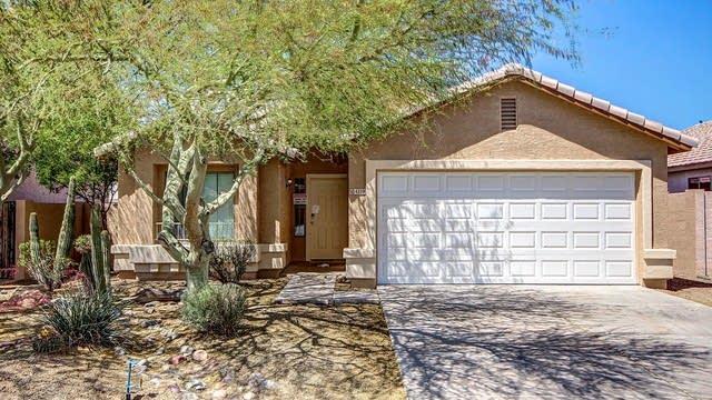 Photo 1 of 24 - 4328 W Park St, Phoenix, AZ 85339