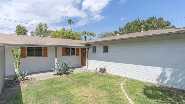 Photo 1 of 24 - 9618 N 34th St, Phoenix, AZ 85028