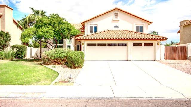 Photo 1 of 23 - 13119 N 104th Pl, Scottsdale, AZ 85260