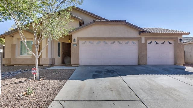 Photo 1 of 35 - 2025 W Maldonado Rd, Phoenix, AZ 85041
