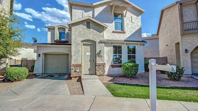 Photo 1 of 23 - 6615 W Cleveland St, Phoenix, AZ 85043